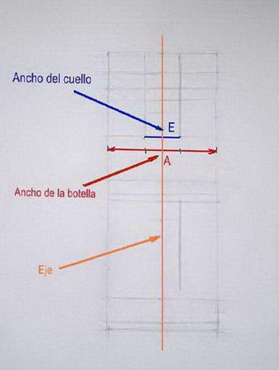13 Encuadre Encaje Y Proporcion Valero Ejercicios De Dibujo Dibujo Basico Angulos Con Escuadras