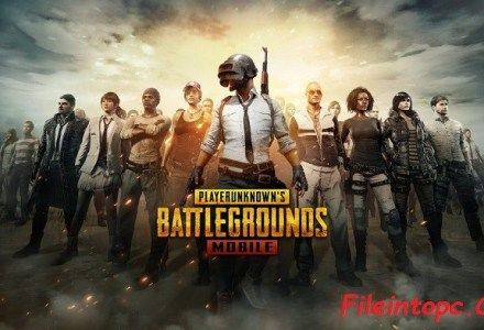 Windows 11 Iso 64 Bits Download Beta Concept From Microsoft Fileintopc Mobile Game Iphone Games Call Of Duty