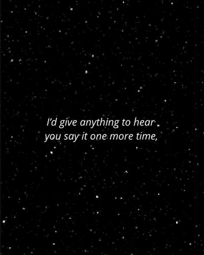 Saturn Sleeping At Last With Images At Last Lyrics Sleeping At Last Saturn Sleeping At Last