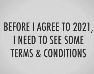 Before I Agree 2021 Need To See Some Terms Conditions Popular America S Best Pics And Videos On The Site Https Americas Agree Cool Pictures Funny Quotes
