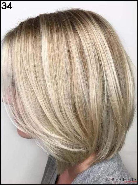 Photo of 400+ Hottest Bob Hairstyles for Short, Medium & Long Hair