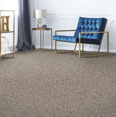 Quiet Possibility Soft Flooring Mohawk Flooring Style Carpet
