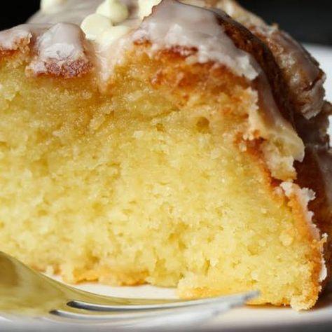 Ridiculous Vanilla Cake Recipe In 2020 Milk Chocolate Chips Vanilla Cake Cake Recipes