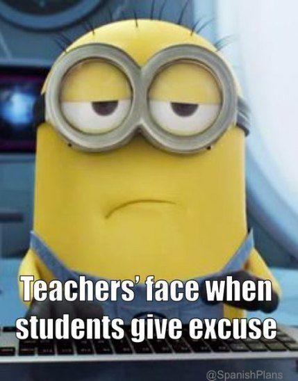 Trendy Science Teacher Memes Life 43 Ideas Teacher Memes Teacher Memes Funny Teacher Humor