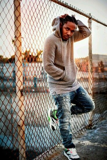 Top quotes by Kendrick Lamar-https://s-media-cache-ak0.pinimg.com/474x/1b/e6/c0/1be6c010cb16f3816f943ec9edaccab2.jpg