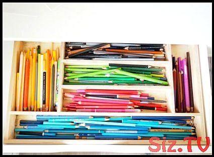 Diy Aufbewahrung Stifte 20 Ideas Aufbewahrung