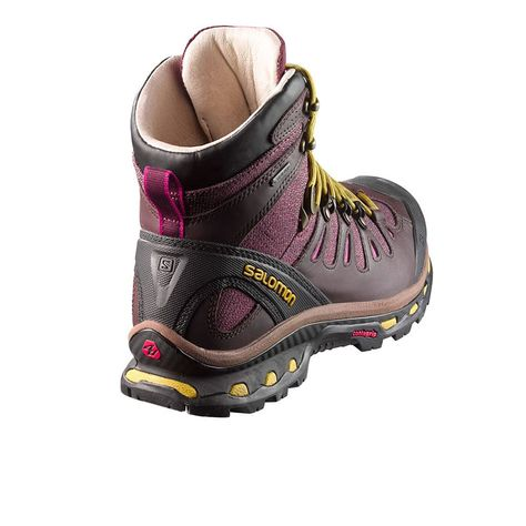 be1ed7ea57c5 Salomon Quest Origins 2 Gore-Tex Women s Walking Boots - SS17   Check out  this great product. (This is an affiliate link)  HikingBoots