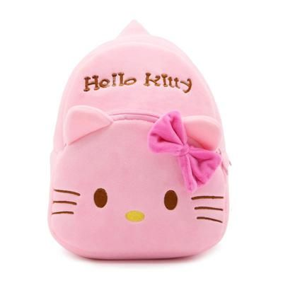 Crop Tops women. Crop Tops women. More information. Cartoon Kids Plush  Backpacks Baby Toy Schoolbag Student Kindergarten Backpack Cute Children  School Bags ... 39973ab146a7a