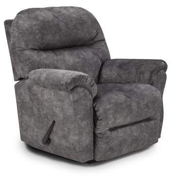 Best Home Furnishings The Beast Recliner In 2020 Goods Home