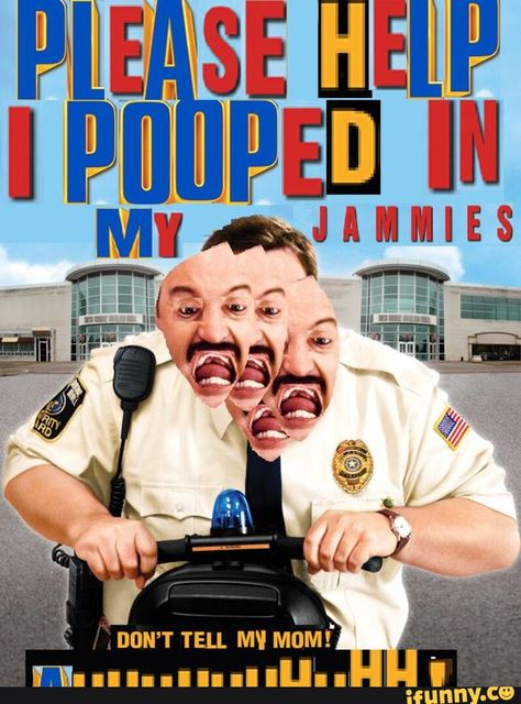 1be8c98276994fb3719ce6020b2237a7 paul blart memes sirius boo paul blart mall cop, cops and 2 on,Paul Blart Memes
