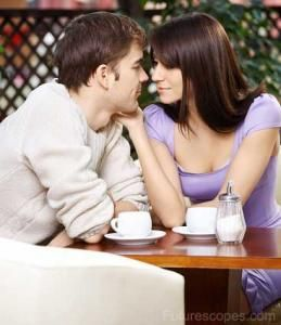 Find top rated verified personals & online dating service form  Datingpersonalssites.com, Search local