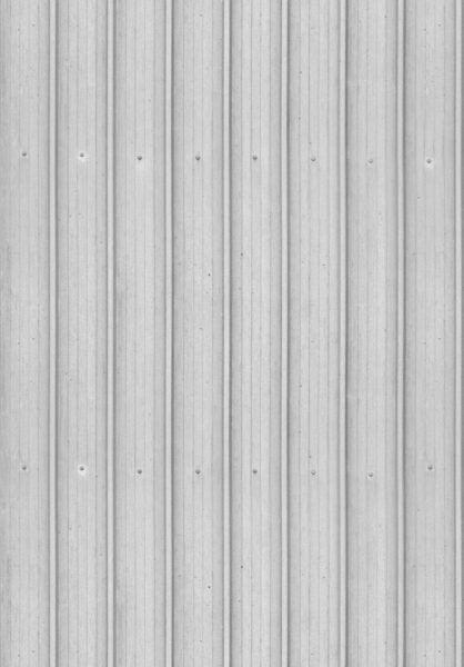 Grey Sheet Metal Texture Metal Texture Sheet Metal Seamless Textures