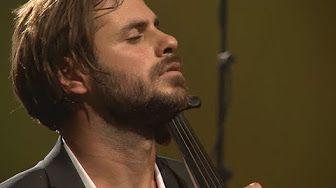 Hauser Cello Romantic Youtube Adagio Classical Music Relaxing Music