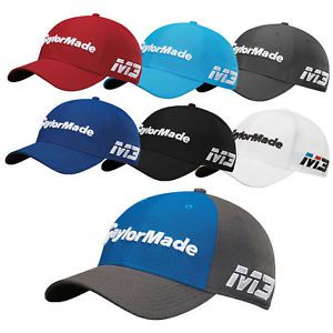 Popular And Trending Deals On Ebay Best Deals And Free Shipping Golf Hats Taylormade Golf Fitted Hats