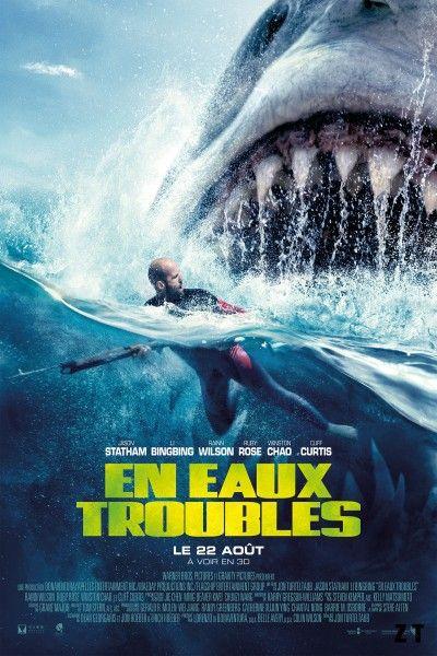 En Eaux Troubles Voir Film Gratuit Regarder Film Gratuit Film Gratuit