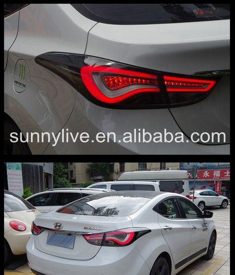63 Hyundai Elantra Hype Ideas Hyundai Elantra Elantra Hyundai