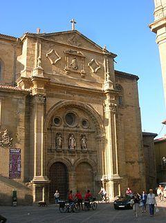 48 El Camino De Santiago June 2015 Ideas Camino De Santiago Santiago De Compostela The Camino