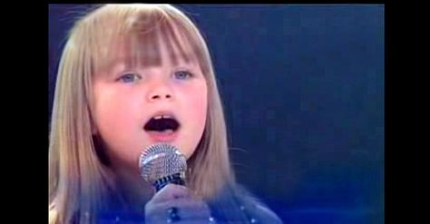 Sia - Chandelier - Connie Talbot cover - YouTube | Songs and ...