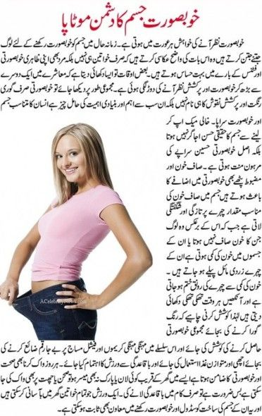 Lose weight igre