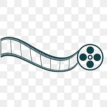 Download Photography Clipart Cinema Camera Film Strip Transparent Background For Free Nicepng Provides Large R Cinema Camera Film Strip Download Photography
