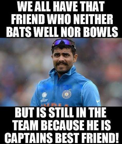 Cricket Meme Crickets Meme Sports Memes Cricket Sport
