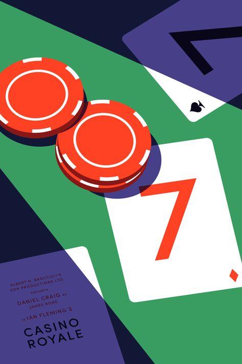 Реклама раскрутка открытие электронных казино играть бесплатно игровые аппараты скачать
