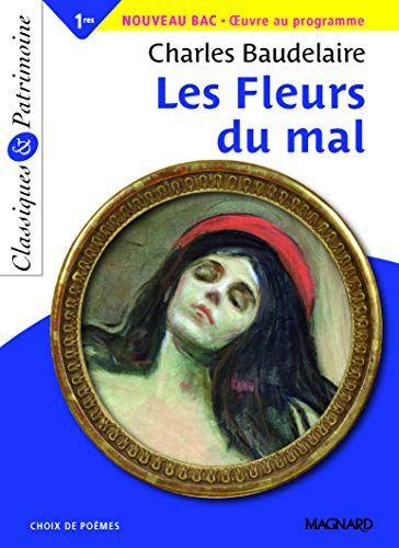 Les Fleurs Du Mal Baudelaire Pdf : fleurs, baudelaire, Télécharger, Fleurs, Charles, Baudelaire,, Pascal, Michel, ▽▽, Votre, Fichier, Ebook, Maintenant, !▽▽, Books,, Books