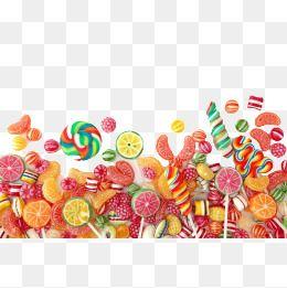 Hard Candy Fruit Candy Colored Lollipop Candy Children Snacks Dessert Sweets Snacks Soft Sweets Hard Fruit Colored Lollipop Hard Candy Fresh Fruit Summer Fruit