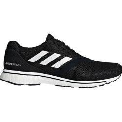 Adidas Damen Laufschuhe Adizero Adios 4, Größe 43 ? In ...