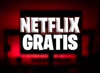 Cuentas Netflix Gratis Para Todos Light Box Light