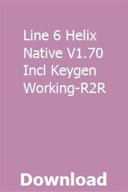H3lix Download