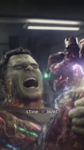 Avengers New Awesome Full Screen WhatsApp Status - 4k | Marvel | Believer
