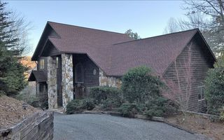 57 Waynes Ln For Sale - Blairsville, GA | Trulia | Dream