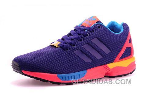 130 Best Adidas ZX Flux images | Adidas zx flux, Adidas zx