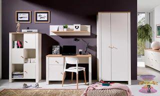 أحدث تصاميم غرف نوم شبابية 2021 غرف نوم شبابيه من ايكيا Furniture Home Home Decor