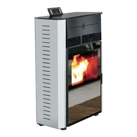 Poele A Bois In 2019 Wood Kitchenware Stove