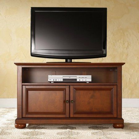 Home 42 Inch Tv Stand Cool Tv Stands 42 Tv