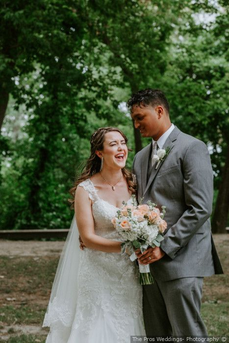 The Pros Wedding Photography Hudson Valley Wedding Wedding Bride