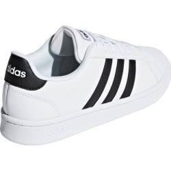 Tennisschuhe für Damen - - Adidas Damen Tennisindoorschuhe ...