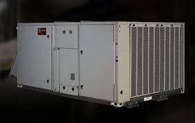 Image Result For Old Trane Package Ac Unit Ac Units Trane The Unit
