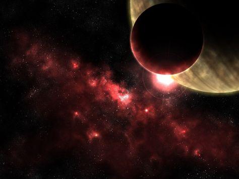 Rare 'Super Flower Blood Moon Eclipse' 1bfa9458800a41a0f41fc5a35ac6092e--everlasting-life-blood-moon