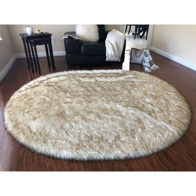 Gray Area Rug Size