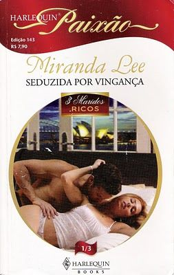 Miranda Lee Pdf