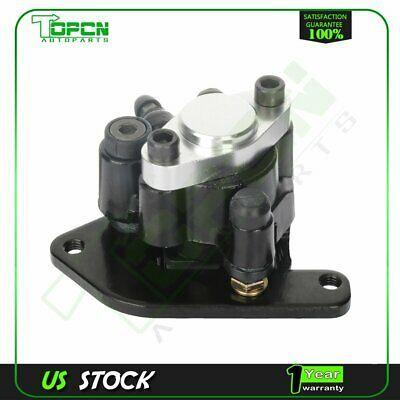 EBC Brakes MD6255D Brake Rotor