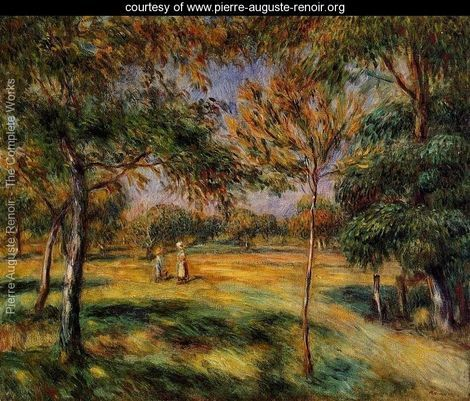 Amedeo Modigliani - The Complete Works - Portrait of