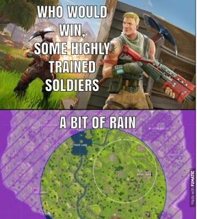 Best Wishes And Greetings 40 Hilariously Funny Fortnite Memes To Make You Laugh Memes Fortnite Funny Memes