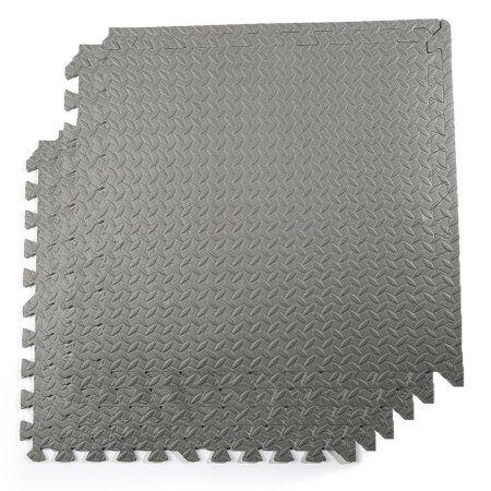 49c30e379f6b1 Antimicrobial Foam Mat Floor Tiles, Interlocking EVA Foam Padding â ...