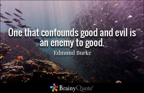 Top quotes by Edmund Burke-https://s-media-cache-ak0.pinimg.com/474x/1b/ff/58/1bff5814ac96cab1cfd41c35ace968ee.jpg