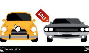 Aplikasi Jual Beli Mobil Terbaik Dan Terpercaya Di Android Serta Ios Mobil Kendaraan Mobil Baru