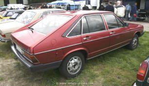 Audi 100 Avant 1977 79 Classic Audi Cars For Sale In Usa Audi